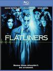 Flatliners [blu-ray] 25204337
