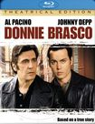 Donnie Brasco [blu-ray] 25204355