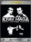 Krav Maga: Krav Defense System Basic Techniques - White/Yellow Belt Level (DVD)