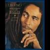 Legend [30th Anniversary Edition] [CD/DVD] - CD