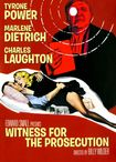 Witness For The Prosecution (dvd) 25224633