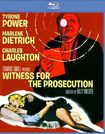 Witness For The Prosecution [blu-ray] 25224642