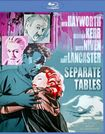 Separate Tables [blu-ray] 25224715