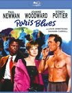 Paris Blues [blu-ray] 25224733