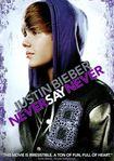 Justin Bieber: Never Say Never (dvd) 2525511