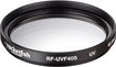 "Rocketfishâ""¢ - 40.5mm UV Lens Filter"