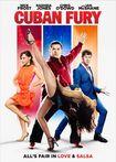 Cuban Fury (dvd) 25260219