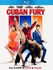 Cuban Fury [blu-ray] 25260228
