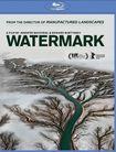 Watermark [blu-ray] 25260264