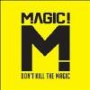 Don't Kill the Magic [LP] - VINYL