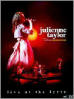 Julienne Taylor & the Celtic Connection: Live at the Lyric (DVD) (Enhanced Widescreen for 16x9 TV) 2012