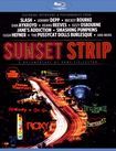 Sunset Strip [blu-ray] 25276286
