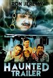 Haunted Trailer [dvd] [2014] 25276549