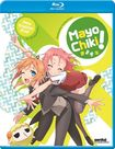 Mayo Chiki!: Complete Collection [2 Discs] [blu-ray] 25277107