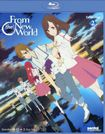 From The New World: Collection 2 [2 Discs] [blu-ray] 25277116