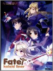 Fate / Kaleid: Complete Collection (dvd) (2 Disc) 25277161