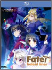 Fate / Kaleid: Complete Collection (blu-ray Disc) (2 Disc) 25277212