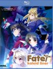 Fate/kaleid Liner Prisma Illya: Complete Collection [2 Discs] [blu-ray] 25277212