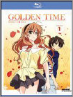 Golden Time: Collection 1 (blu-ray Disc) (2 Disc) 25277557