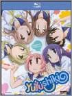 Yuyushiki: Complete Collection (blu-ray Disc) 25277793