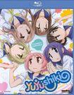 Yuyushiki: Complete Collection [blu-ray] 25277793