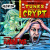 Tunes From The Crypt 1 (Limited Edition) - VINYL