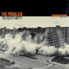 Problem [Digipak] - CD
