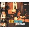 At the Movies [3 CD Boxset Edition] - CD