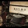 S.A.L.M.O. Documentary [CD & DVD] - CD