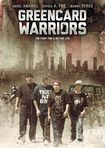 Greencard Warriors (dvd) 25298197