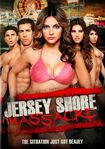 Jersey Shore Massacre [dvd] [english] [2014] 25308255
