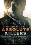 Absolute Killers (dvd) 25308763