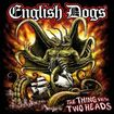 The Thing With Two Heads [cd] 25308981
