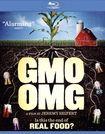 Gmo Omg [blu-ray] 25312179