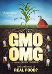 Gmo Omg [dvd] [english] [2013] 25312188