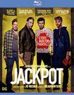 Jackpot [blu-ray] 25330522