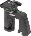 Sunpak - Compact Pistol Grip QR Ball Head