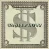 Ca$hflow - CD