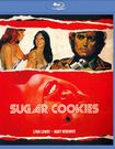 Sugar Cookies [blu-ray] [dvd] [english] [1973] 25346364