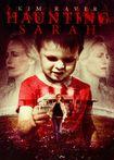 Haunting Sarah (dvd) 25350653