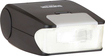 Sunpak - RD2000 External Flash - Black