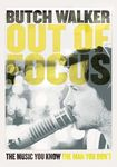 Butch Walker: Out Of Focus (dvd) 25351798