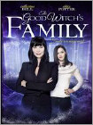 The Good Witch's Family (DVD) (Enhanced Widescreen for 16x9 TV) (Eng) 2011