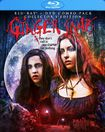 Ginger Snaps [2 Discs] [blu-ray/dvd] 25355776