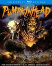 Pumpkinhead [blu-ray] 25355849