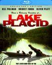 Lake Placid [collector's Edition] [blu-ray] 25362951