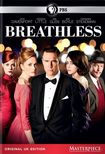 Masterpiece: Breathless [2 Discs] (dvd) 25363086