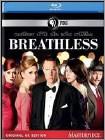Masterpiece: Breathless (blu-ray Disc) (2 Disc) 25363095