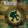 Klezmerised Oy! - CD
