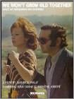 Nous Ne Vieillirons Pas Ensemble (DVD) (Fre) 1972